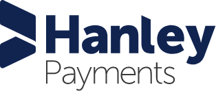 Hanley Payments